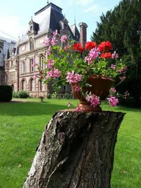 parc-et-fleurs