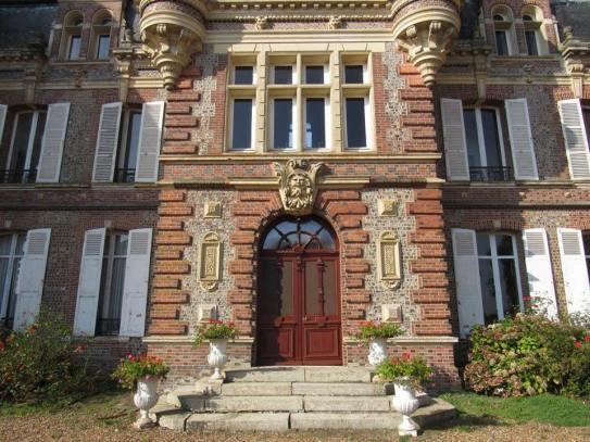 porte-dentree-chateau