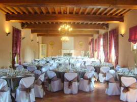 salle-de-reception-ceremonie-cheminee